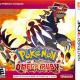 Pokémon Omega Ruby Review