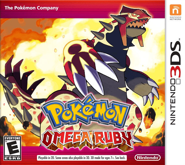 pokemon-omega-ruby-box-art