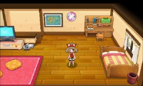 pokemon-omega-ruby-screenshot- (1)