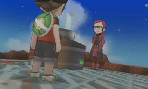 pokemon-omega-ruby-screenshot- (2)