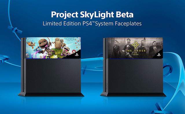project-skylight-beta-promo-01