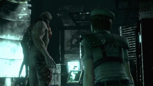 resident-evil-hd-remake-screenshot-12