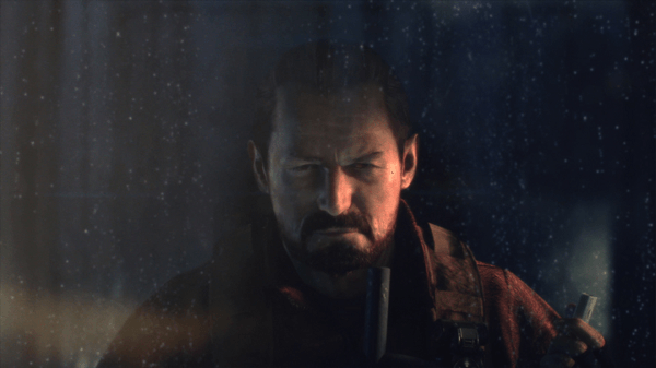 resident-evil-revelations-2-barry-screenshot-02