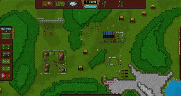 retro-pixel-castles-screenshot-001