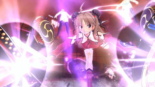 senran-kagura-estival-versus-screenshot-13