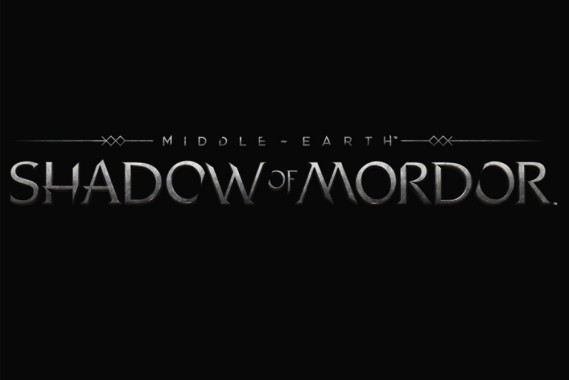 shadow-of-mordor-logo-01