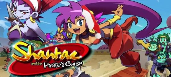 shantae-pirates-curse-wii-u-01