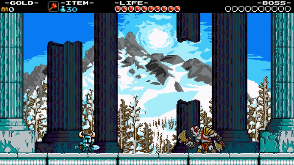 shovel-knight-ps4-screenshot-01