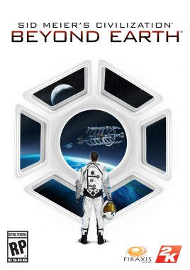 sid-meiers-civilization-beyond-earth-box-art-001