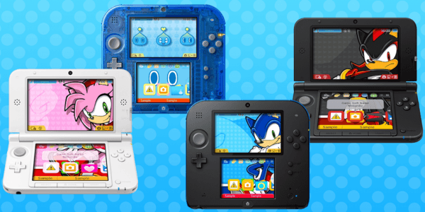 sonic-adventure-3ds-themes-01
