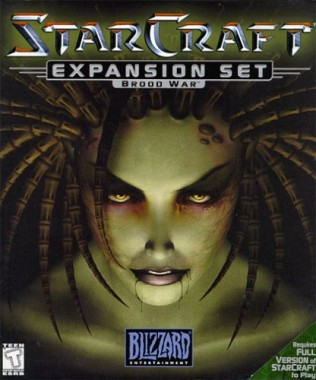 starcraft-brood-war-box-art-01