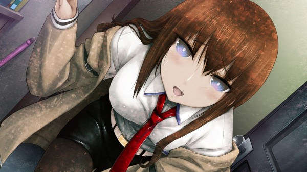 steins-gate-screenshot-65