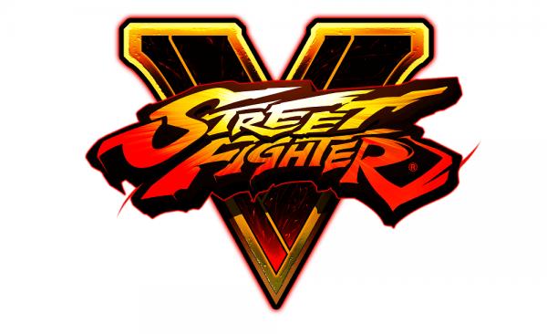 street-fighter-5-logo-01