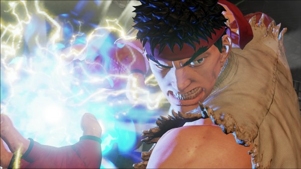 street-fighter-5-screenshot- (4)