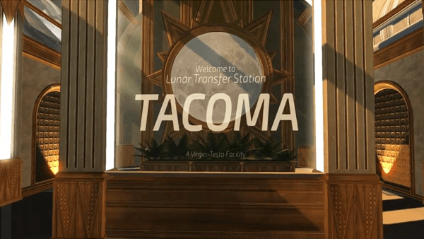 tacoma-screenshot-01