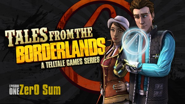 tales-from-the-borderlands-zer0-sum-key-art