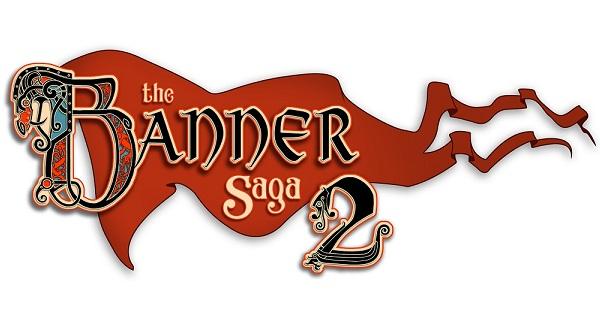the-banner-saga-2-logo-02