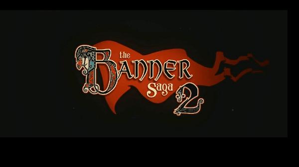 the-banner-saga-2-logo