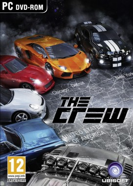 the-crew-pc-box-art-clearer-01