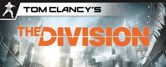 the-division-title-card-01