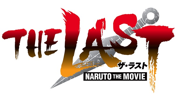the-last-naruto-movie