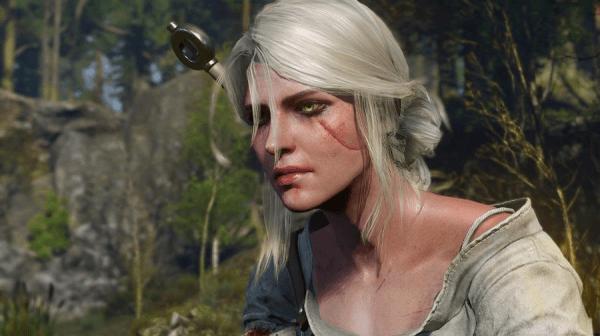 the-witcher-3-ciri-screenshot-02