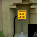 Gameplay of upcoming title The Witness available on Youtube