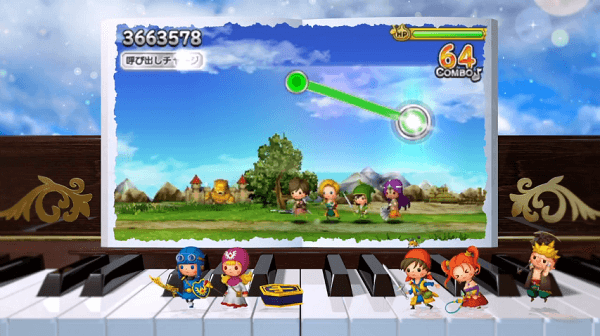 theatrhythm-dragon-quest-screenshot-02