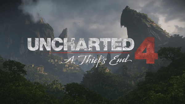 uncharted-4-a-thiefs-end-screenshot-01