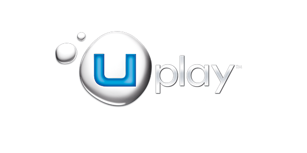 uplay-banner-01