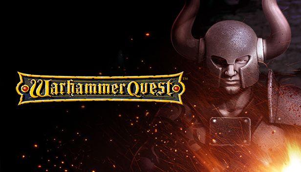 warhammer-quest-logo-01