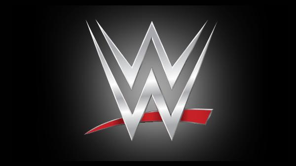 wwe-new-logo