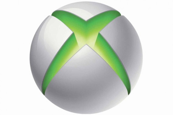 xbox-logo-01