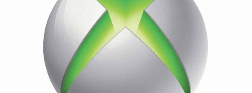 Lizard Squad Takes Xbox Live Offline