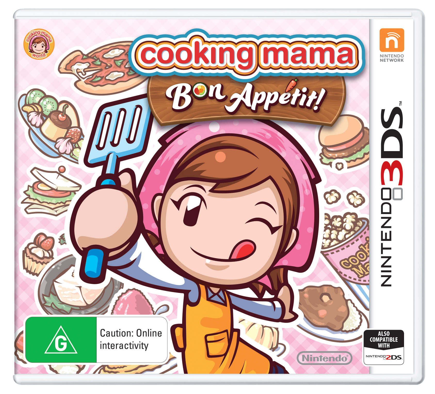 Cooking-Mama-Bon-Appetite-Case-01