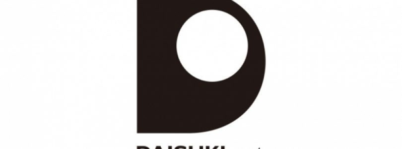 Daisuki to Stream New 'Kuroko's Basketball' Season