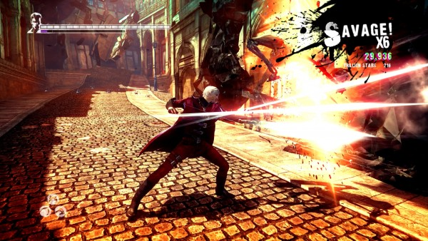 DmC-Devil-May-Cry-Definitive-Edition-screenshot- (6)
