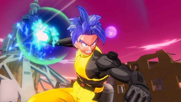 Dragon-Ball-Xenoverse-Screenshot-02