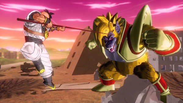 Dragon-Ball-Xenoverse-Screenshot-22