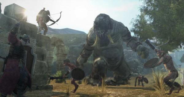 Dragons-Dogma-Online-screenshot- (7)