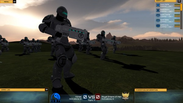 Exodus-Wars-Fractured-Empire-Screenshot-01