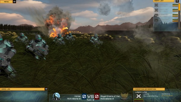 Exodus-Wars-Fractured-Empire-Screenshot-02
