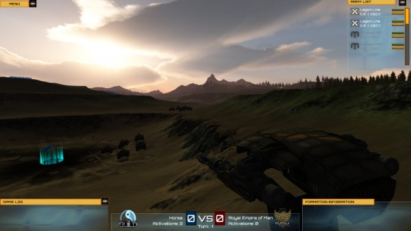 Exodus-Wars-Fractured-Empire-Screenshot-03