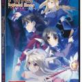 Fate/Kaleid Liner Prisma Illya Season One Review