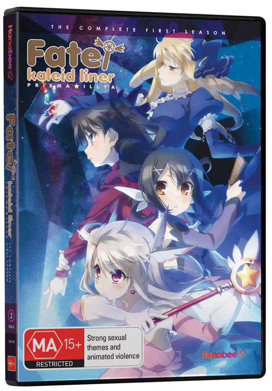 Fate_Kaleid-Liner-Prisma-Illya-Cover-Art-001