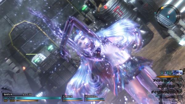 Final-Fantasy-Type-0-HD-jpn-screen- (11)