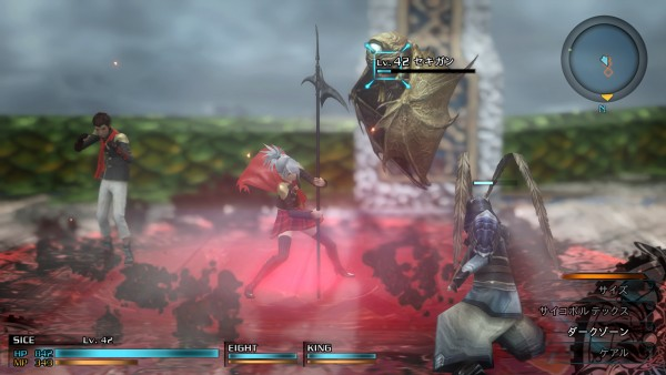 Final-Fantasy-Type-0-HD-jpn-screen- (8)