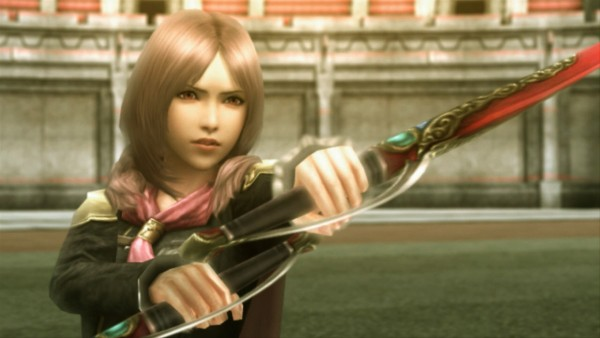 Final-Fantasy-Type-0-HD-screenshot-19