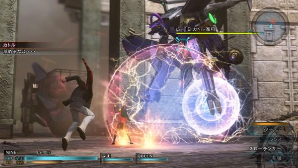 Final-Fantasy-Type-0-HD-screenshot-33