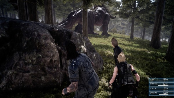 Final-Fantasy-XV-combat-screenshot- (7)